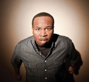 roy-wood-jr-interview